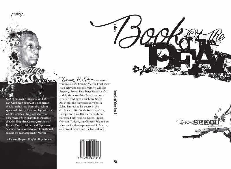 cover Book of the Dead Front Back 800x585
