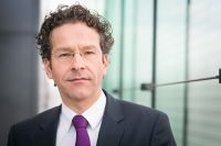Dijsselbloem stands by controversial 'drink and women' comments