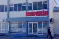WINAIR Philipsburg Office (Photo contributed)