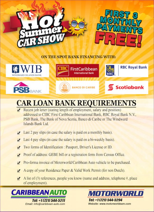 HIGHLY ANTICIPATED HOT SUMMER CAR SHOW AT MOTORWORLD THIS SATURDAY, SEPTEMBER 2