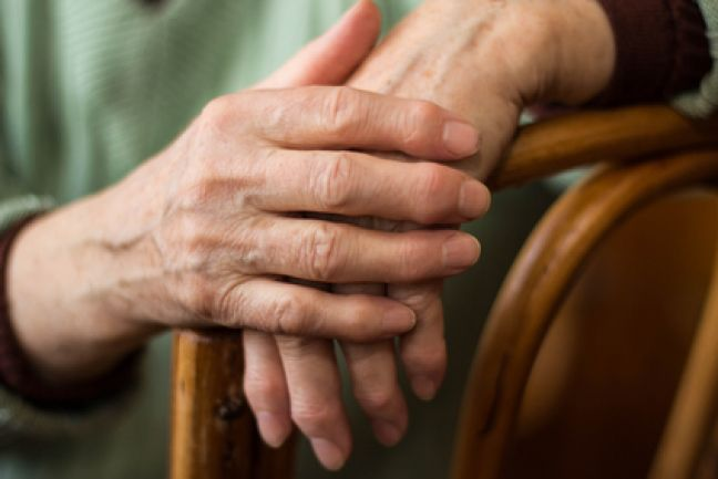 Four in 10 Dutch nursing homes are making a loss