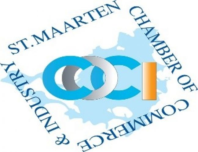 CHAMBER OF COMMERCE ANNOUNCES CLOSURE DATES