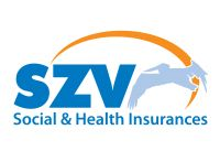 SZV PHONE LINES OPEN AS OF MONDAY