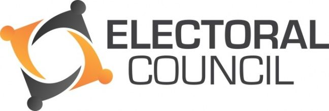 Electoral Council: Deadline submission 2016 annual report of political parties