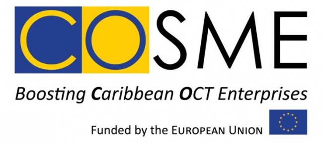 St. Maarten Hosts Stakeholder Forum for the 10th European Development Fund Small and Medium Enterprise (SME)
