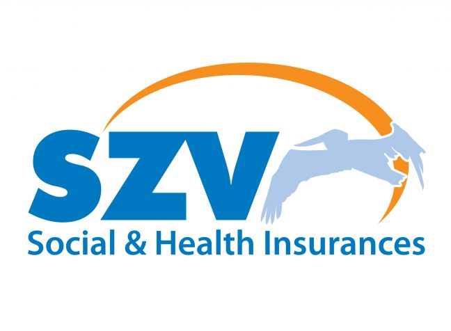SZV ASKING EMPLOYERS TO DECLARE AND PAY PREMIUMS ONLINE