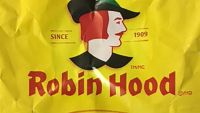 Inspectorate of Health addresses Recall of Robin Hood Flour. Calls for removal of flour products