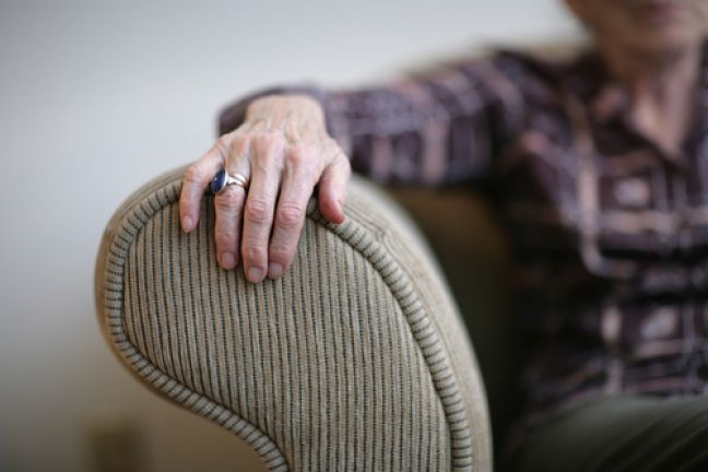 Dutch scientists say there is a maximum lifespan after all