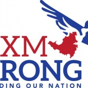 Registration Drive for SXM Strong Christmas Parade 2017