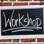 """SSSD hosts """"How to Apply to Schools in the USA and Canada"""" workshop scheduled for August 31"""