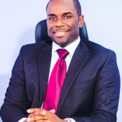 """Jason Rogers, LL.M. is co-lecturer for third lecture in """"The Law Matters to You"""" series"""