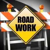 Road Closure of Tiger Road Cay Hill from Saturday to Monday