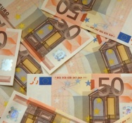 Inequality on the rise in NL as richest 1% claim 45% of new wealth