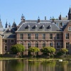 New Dutch government won't have as much cash as expected