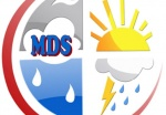 Weather Forecast: Thursday to Saturday