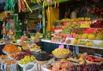 Processed foods drive surge in obesity rates in Latin America and Caribbean – UN-backed report