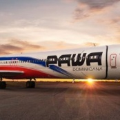 PAWA Dominicana in talks with WINAIR and LIAT for inter-airline agreement. Airline wants to discuss taxes and fees
