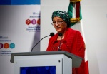 With focus on natural disasters, UN risk reduction forum opens in Mexico