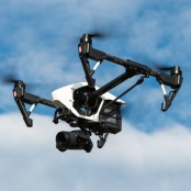 Civil Aviation Dept. on Use of remote piloted aircraft (RPA)/Drones during the Heineken Regatta