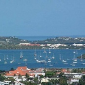 Lagoon Authority advises Simpson Bay Lagoon boaters and other maritime traffic to be observant of channel markers