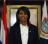 Minister of Tourism Arrindell pleased with St. Maarten being awarded 'Best Eastern Caribbean Destination' by Cruise Critic