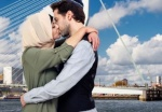 Rotterdam launches campaign to end forced marriages