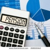 APS TO HOST PENSION SEMINAR ON PENSION REFORMS, APS INVESTMENTS AND APS COMMUNICATION STRATEGY