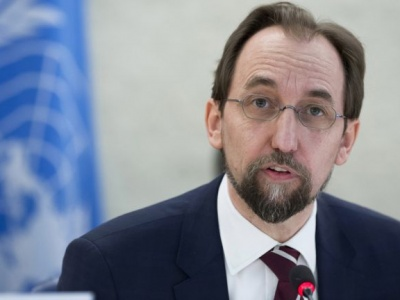 Torture during interrogations not just wrong but also counterproductive – UN rights chief