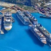 July Cruise Figures Surpass Expectations