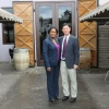 Curacao & St. Maarten Ministers of Health Committed to Continued Cooperation