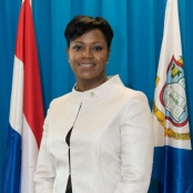 Prime Minister Romeo-Marlin has confidence in legal process