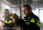 Amnesty says police are using tasers too often, calls for trial to stop