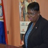 Minister: Increased tourism budget key to St. Maarten's tourism product development