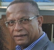 SMCP LEADER SMITH: SHOULD PARLIAMENTARIANS VOTE THEIR CONSCIENCE?