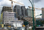 Amsterdam to boost social housing sector, 40% of new homes rent controlled