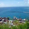 Port St. Maarten to discuss rebound and experiences at Caribbean Port Management Workshop