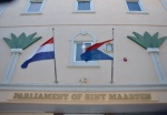 Permanent Committee of Kingdom Affairs and Inter-Parliamentary Relations to meet Tuesday