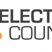 113 donation registrations received by Electoral Council. Eight candidates did not submit register of donations by deadline