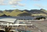 St. Maarten, St Croix moving forward with airport reconstruction efforts