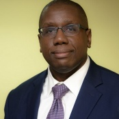 CIBC FIRSTCARIBBEAN APPOINTS NEW CHIEF INFORMATION OFFICER