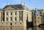 Rutte softens Mauritshuis criticism as 'statues to slavery' row rumbles on