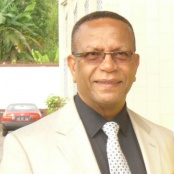 SMCP LEADER SMITH: A REPORT CARD FOR MEMBERS OF PARLIAMENT