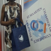 Chamber steps up to Ban Plastic Bags