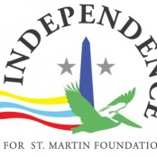 Political parties debate independence for St Martin this Sunday