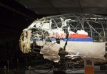 MH17 prosecutor: trial could start within months