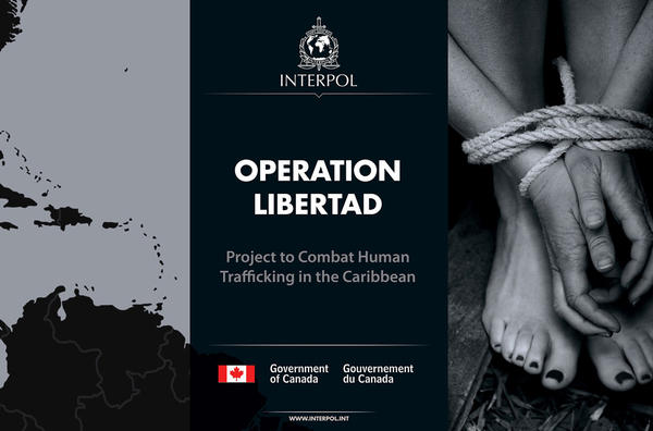 20 Operation Libertad pos sqligallerysliderImage