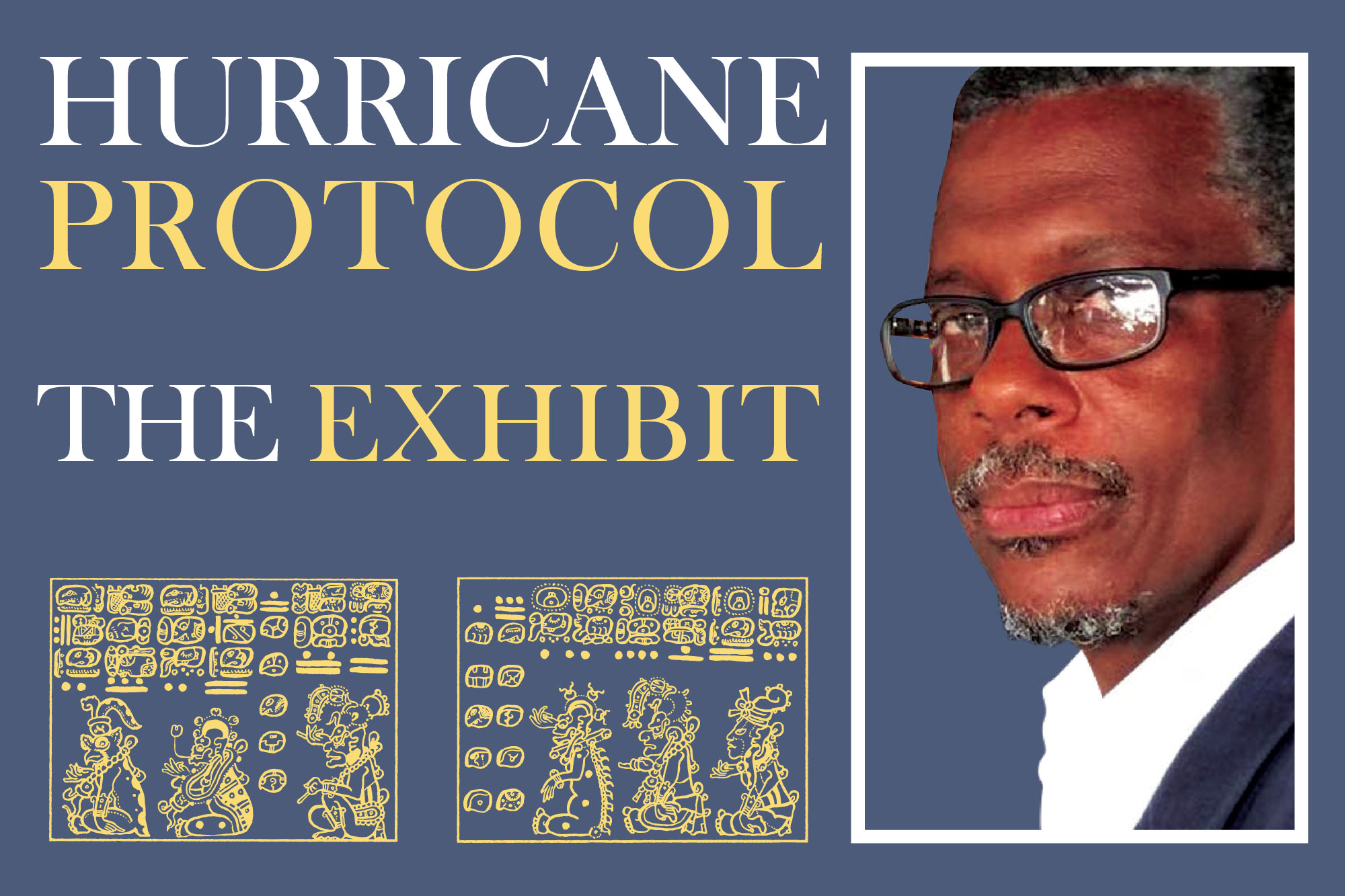 Hurricane Protocol Exhibit