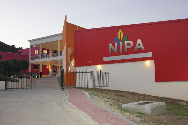 NIPA to hold virtual commencement ceremony