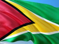 Stranded Guyanese Urged to Contact Consulate