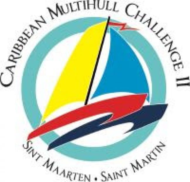 3 Race days and 3 Parties at 3 Great Locations! Caribbean Multihull Challenge 2020 13-16 Feb